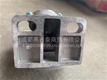 东风商用车旗舰康明斯ISZ油水分离器座/1125030-H02L0