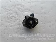供应东风陕汽重汽发动机配件玉柴4108助力泵67-1/4108助力泵