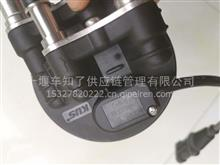 东风天锦天锦特商尿素液体传感器/JKA00338