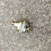 一汽解放J6P变速杆螺丝修理包/A70A