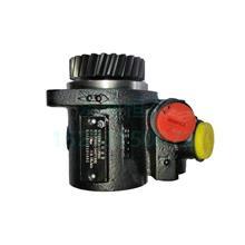 ZYB13-11FN01秦川发动机转向油泵/ F3000-3407100C