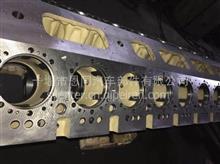 CCEC重庆康明斯K50发动机缸体/机体总成/3032847 3040190 3178803