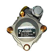 HO340030304AO 欧曼T型十字轴转向泵助力泵/HO340030304AO