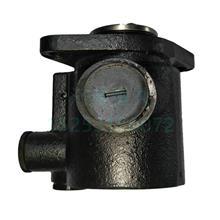 ZYB27-16AN01秦川发动机转向油泵/ H0340030001A0