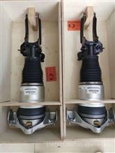 奥迪Q7前减震器总成原厂全新配件/奥迪Q7前减震器总成原厂全新配件