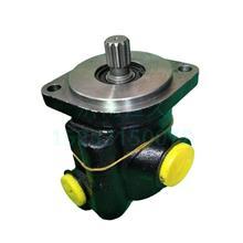 112333001002 秦川发动机11花键转向泵助力泵/ 112333001002
