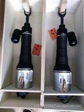 宾利前减震器总成全新配件/宾利前减震器总成全新配件