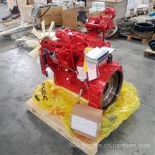 【B125 33】原厂促销东风康明斯客车机械式【B3.9发动机总成】/东康发动机B125 33