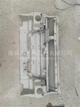 福田时代驭菱VQ1 V1驾驶室前面板 前围焊接总成 铁面板原厂配件/福田时代驭菱VQ1铁面板大全