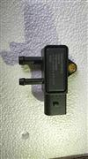 潍柴锐动力差压传感器/2220216