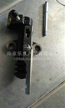 凯普特离合器分泵/1605010-H01111