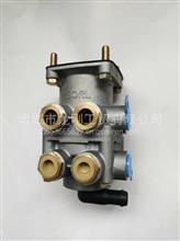 福田配件奥铃CTS 欧马可S3 瑞沃ES3制动总泵 刹车泵 刹车阀/L13590100202A0