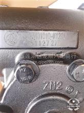 东风传动轴原厂天龙大力神方向机总成/3401010-K1201