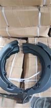 各种重型车制动器防尘盘/13597860240