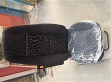 陕汽德龙F3000主座椅原厂配件/德龙F3000