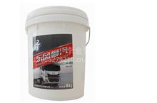 乘龙H-重负荷有机乙二醇型发动机冷却液(-25℃ 18KG)/4502992518