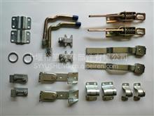 东风系列原厂车厢附件/35845566