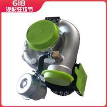 云内HP55威孚天力涡轮增压器/云内HP55