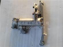 供应东风375马力东风天龙雷诺冷却器总成天锦雷诺冷却器铜管/D5010550127