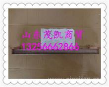 解放锡柴 AKZ机油冷却器散热器/1013010-051-0000