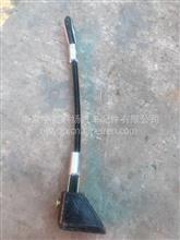 天威驾驶室保险拉线/5001160-DH002