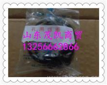 解放奥威6DL1活塞销卡王尺寸45mm/Q43045