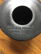 柴福变速箱缓速器滤芯/0521.215.163