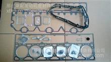 西安康明斯QSM11 发动机上下维修包  修理包  大修包/4089478   4089998