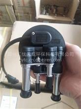 液位传感器DTVS-370/JS52166/DTVS-370/JS52166