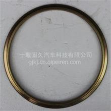3501076K-20X1 东风德纳原厂天龙天锦大力神防抱制动盘式ABS齿圈