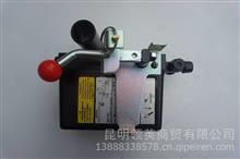 东风配件东风天龙东风天锦 液压手动油泵、举升泵50033160370/50033160370