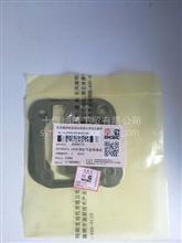 东风康明斯lSDE单缸气泵修理包/4988676