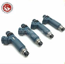 雷克萨斯LX470 4.7L 喷油嘴 23250-0F010 23209-0F010/23250-50040 23209-50040