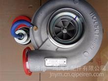 MC11曼增压器  /202V09100-7926