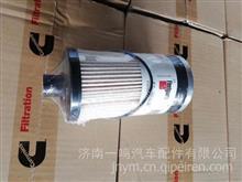 康明斯曼发动机柴油粗滤/WG9925550105
