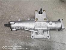 原厂直销   质优价廉品质保证    东风天龙天锦大力神变速箱上盖/JS100A-1702010