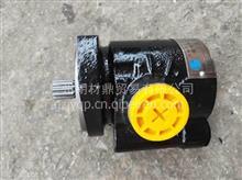 【5254698】适用于阜新达尔东风康明斯转向叶片泵总成/5254698