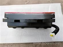 LG9704810002重汽豪沃轻卡亲人配件重汽豪沃轻卡后尾灯/LG9704810002