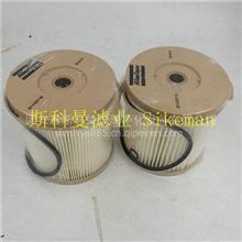 供应1621510700阿特拉斯空压机滤芯品质保障/1621510700