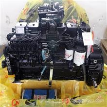 【B170 33】原厂直供东风康明斯客车机械式【B5.9发动机总成】/东康发动机B170 33