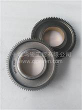 供应雷诺发动机天锦天龙车配件凸轮轴中间齿轮/D5010477753 (D5010550239)