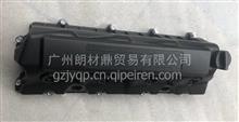 福田康明斯ISF3.8发动机气阀室罩盖/5298129