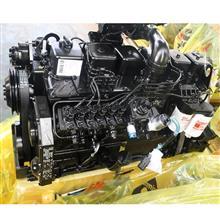 【B190 33】原厂直供东风康明斯客车机械式【B5.9发动机总成】/东康发动机B190 33