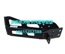 LG1613443091重汽豪沃HOWO轻卡换挡杆支架/ LG1613443091