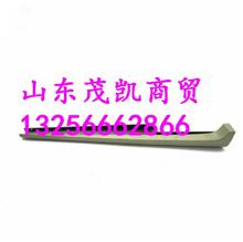 陕汽德龙M3000德龙X3000右A立柱装饰板/DZ1600110158