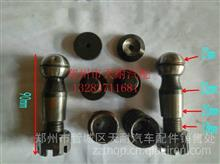 JAC江淮底盘客车货车 6800-6782直拉杆球头修理包/橡胶件密封件大全