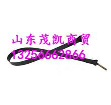 DZ91189553820陕汽德龙M3000德龙X3000油箱紧固带/DZ91189553820