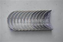 玉柴A30连杆轴瓦组 A30-1004005-H/ A30-1004005-H