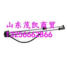 DZ95189551042陕汽德龙M3000德龙X3000油量感应器/DZ95189551042