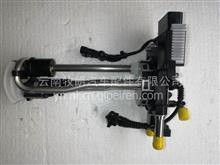 重汽豪沃轻卡尿素泵YNF40/Y10006502